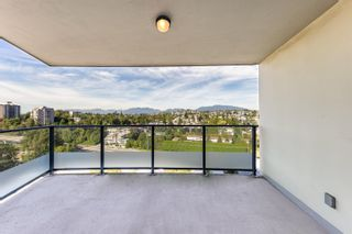 """Photo 8: 1906 5611 GORING Street in Burnaby: Central BN Condo for sale in """"Legacy"""" (Burnaby North)  : MLS®# R2621249"""