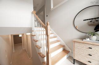 Photo 3: 52 Surrey Way in Dartmouth: 17-Woodlawn, Portland Estates, Nantucket Residential for sale (Halifax-Dartmouth)  : MLS®# 202119741