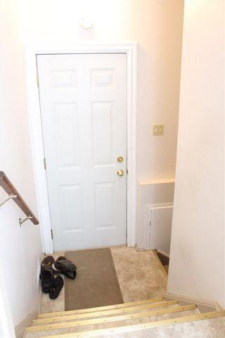 Photo 15: 41 OMINECA Crescent in Mackenzie: Mackenzie -Town House for sale (Mackenzie (Zone 69))  : MLS®# R2506480