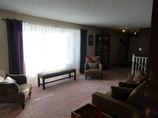 Photo 4: 1246 105 Street in Edmonton: Zone 16 Condo for sale : MLS®# E4217042