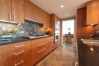 Photo 11: 2904 1281 W CORDOVA STREET in Vancouver: Coal Harbour Condo for sale (Vancouver West)  : MLS®# R2304552