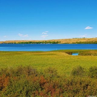 Photo 2: #14 Hillcrest Place in Lac Pelletier: Residential for sale : MLS®# SK849136