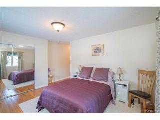 Photo 6: 91 Senecal Drive: St Francois Xavier Single Family Detached for sale (R11)  : MLS®# 1700498