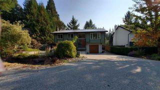 Photo 21: 2612 RHUM AND EIGG Drive in Squamish: Garibaldi Highlands House for sale : MLS®# R2507455