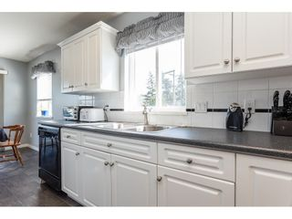 Photo 10: 21553 49B Avenue in Langley: Murrayville House for sale : MLS®# R2559490