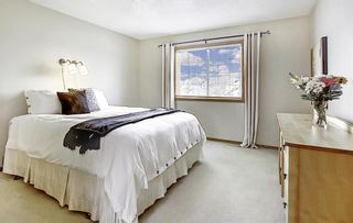 Photo 11: 202 Panorama Hills Close NW in Calgary: Panorama Hills Detached for sale : MLS®# A1048265