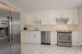 """Photo 7: 24 8111 SAUNDERS Road in Richmond: Saunders Townhouse for sale in """"OSTERLEY PARK"""" : MLS®# R2565559"""