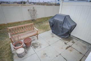 Photo 30: 211 Ranch Ridge Meadow: Strathmore Row/Townhouse for sale : MLS®# A1108236