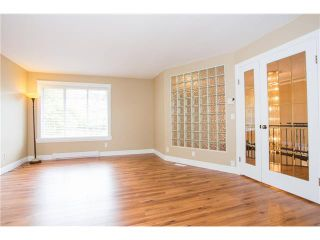 Photo 4: 1478 LANSDOWNE Drive in Coquitlam: Westwood Plateau House for sale : MLS®# V964258