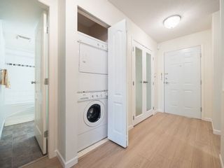 "Photo 15: 303 9668 148 Street in Surrey: Guildford Condo for sale in ""HARTFORD WOODS"" (North Surrey)  : MLS®# R2261851"