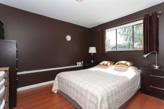 Photo 13: 13893 77A Avenue in Surrey: East Newton House for sale : MLS®# R2303426