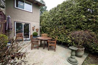 Photo 18: 1741 COLEMAN STREET in North Vancouver: Lynn Valley House for sale : MLS®# R2234092
