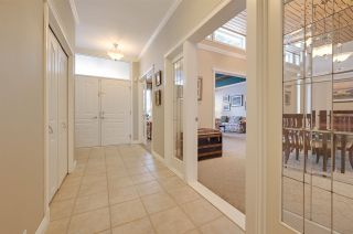 Photo 11: 192 QUESNELL Crescent in Edmonton: Zone 22 House for sale : MLS®# E4230395