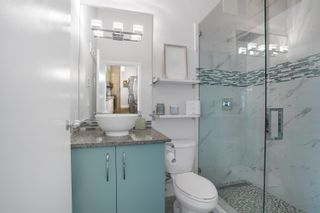 """Photo 6: 204 228 E 4TH Avenue in Vancouver: Mount Pleasant VE Condo for sale in """"THE WATERSHED"""" (Vancouver East)  : MLS®# R2619949"""