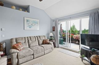 "Photo 7: 403 12090 227 Street in Maple Ridge: East Central Condo for sale in ""Falcon Place"" : MLS®# R2477951"