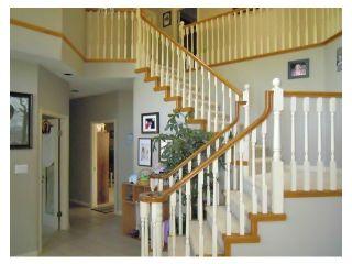 """Photo 19: 15574 34 Avenue in Surrey: Morgan Creek House for sale in """"Morgan Creek"""" (South Surrey White Rock)  : MLS®# F1404388"""