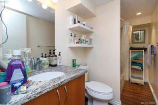 Photo 16: 420 Richmond Ave in VICTORIA: Vi Fairfield East House for sale (Victoria)  : MLS®# 806983