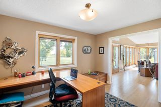 Photo 22: 164 Maple Court Crescent SE in Calgary: Maple Ridge Detached for sale : MLS®# A1144752