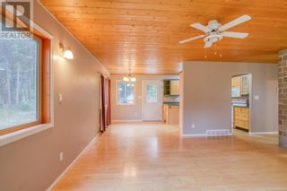 Photo 6: 5353 QUA PLACE in 108 Mile Ranch: House for sale : MLS®# R2602919