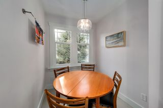 Photo 9: 3993 PERRY Street in Vancouver: Knight House for sale (Vancouver East)  : MLS®# R2569452