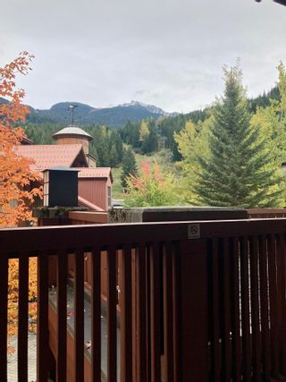 """Photo 10: 203A 2036 LONDON Lane in Whistler: Whistler Creek Condo for sale in """"LEGENDS"""" : MLS®# R2623208"""