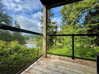Photo 16: 285 Boardwalk Blvd in : PA Ucluelet House for sale (Port Alberni)  : MLS®# 878370