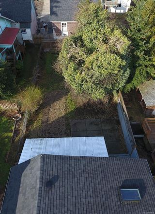Photo 19: 34 Irwin St in : Na South Nanaimo House for sale (Nanaimo)  : MLS®# 870644