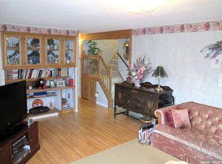 Photo 7: 621 King Street in Estevan: Hillside Residential for sale : MLS®# SK834547