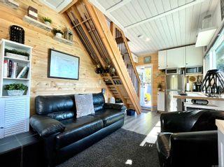 Photo 26: 1110 6th Ave in : PA Salmon Beach Land for sale (Port Alberni)  : MLS®# 885105