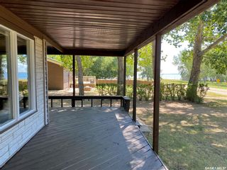Photo 1: 318 Ruby Drive in Hitchcock Bay: Residential for sale : MLS®# SK859321