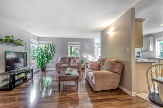 """Photo 9: 13139 19 Avenue in Surrey: Crescent Bch Ocean Pk. House for sale in """"Hampstead Heath"""" (South Surrey White Rock)  : MLS®# R2508715"""