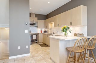 """Photo 13: 34 1486 JOHNSON Street in Coquitlam: Westwood Plateau Townhouse for sale in """"STONEY CREEK"""" : MLS®# R2611854"""