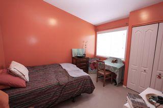 Photo 12: 19 Carsdale Drive in Winnipeg: Single Family Detached for sale (North West Winnipeg)  : MLS®# 1502785