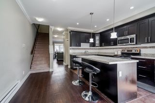 """Photo 11: 42 6383 140 Street in Surrey: Sullivan Station Townhouse for sale in """"Panorama West Village"""" : MLS®# R2563484"""