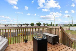 Photo 14: 4615 62 Avenue: Cold Lake House for sale : MLS®# E4258692