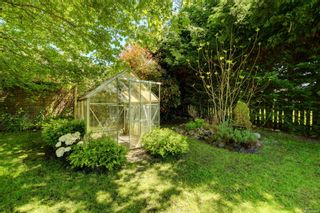 Photo 32: 929 Easter Rd in : SE Quadra House for sale (Saanich East)  : MLS®# 875990