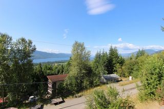 Photo 21: 7353 Kendean Road: Anglemont House for sale (North Shuswap)  : MLS®# 10239184
