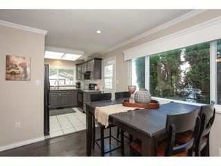 Photo 14: 6325 180A Street in Surrey: Cloverdale BC House for sale (Cloverdale)  : MLS®# R2314641
