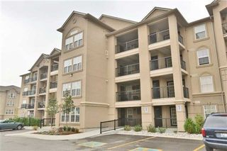 Photo 1: 9 1370 E Main Street in Milton: Dempsey Condo for sale : MLS®# W3140240
