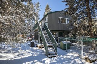 Photo 39: 52 Wolf Drive: Bragg Creek Detached for sale : MLS®# A1084049