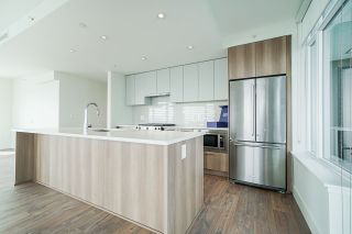 Photo 4: 2501 258 NELSON'S CRESCENT in New Westminster: Sapperton Condo for sale : MLS®# R2495757