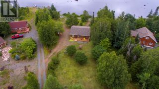 Photo 5: 9 Indian Arm West Road in Lewisporte: Recreational for sale : MLS®# 1233889