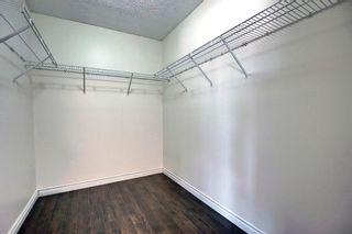 Photo 11: 12 Saddlecreek Terrace NE in Calgary: Saddle Ridge Detached for sale : MLS®# A1141448