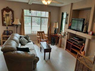 Photo 3: 28 13 HAWTHORNE Crescent: St. Albert House Half Duplex for sale : MLS®# E4241786