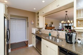 "Photo 23: 406 1280 FIR Street: White Rock Condo for sale in ""Oceana Villa"" (South Surrey White Rock)  : MLS®# F1418314"