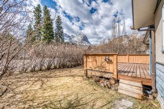 Photo 20: 522 4th Street: Canmore Detached for sale : MLS®# A1105487