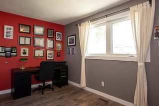 Photo 12: 238 Alcrest Drive in Winnipeg: Charleswood Residential for sale (1G)  : MLS®# 202120144