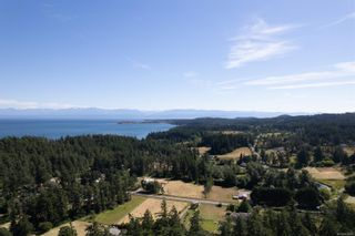 Photo 61: 4409 William Head Rd in : Me William Head House for sale (Metchosin)  : MLS®# 879583