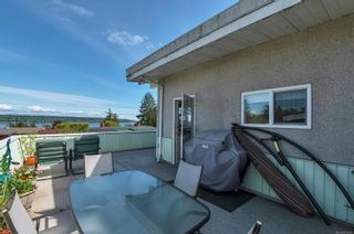 Photo 37: 232 McCarthy St in : CR Campbell River Central House for sale (Campbell River)  : MLS®# 874727