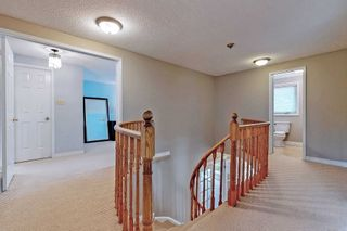 Photo 17: 8 Butterfield Crescent in Whitby: Pringle Creek House (2-Storey) for sale : MLS®# E5259277